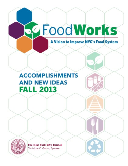 02585-foodworkscover-tiff