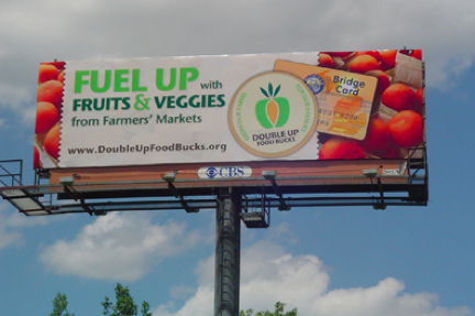 956ad-double_up_food_bucks_is_back_and_bigger_than_ever__fair_food_network