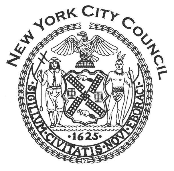 city-council