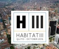 habitatIII-732x617
